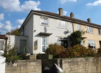 Thumbnail 3 bedroom end terrace house for sale in Atwood Drive, Bristol