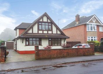 3 bed bungalow for sale in Southampton, Hampshire, United Kingdom SO18