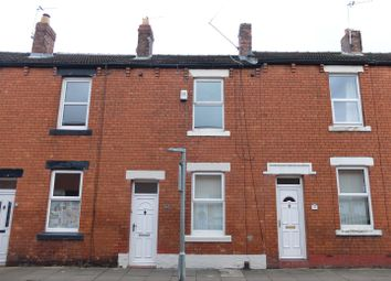 2 bed property for sale in Lindisfarne Street, Carlisle CA1