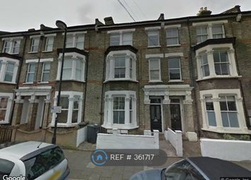 Thumbnail Room to rent in Sandmere Road, London