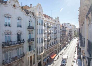 Thumbnail 4 bed property for sale in Ciutat Vella, Valencia, Spain