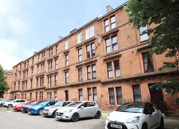 Thumbnail 2 bed flat to rent in Stewartville Street, Partick, Glasgow, 5Pj