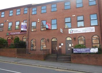 Thumbnail Office to let in Townhead Street, Sheffield