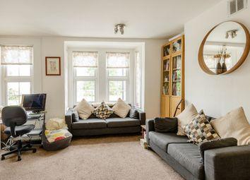 Thumbnail 3 bedroom maisonette to rent in Manchester Road, London