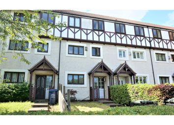 3 bed maisonette for sale in Bluebell Dene, Newcastle Upon Tyne NE5
