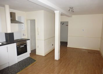1 bed flat for sale in Bishop Lane, Hull HU1