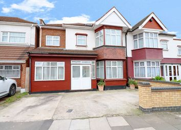 6 bed semi-detached house for sale in Charter Avenue, Ilford IG2