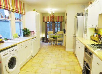Thumbnail 3 bedroom end terrace house for sale in Wheeldon Avenue, Derby