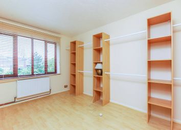 Thumbnail 3 bed semi-detached house to rent in Discovery Walk, Wapping, London