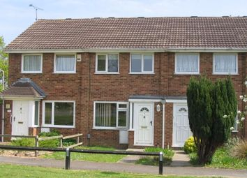 Thumbnail 2 bed property to rent in Lime Close, Ashford