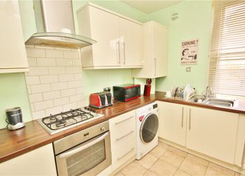 2 bed maisonette for sale in Ingatestone Road, South Norwood, London SE25