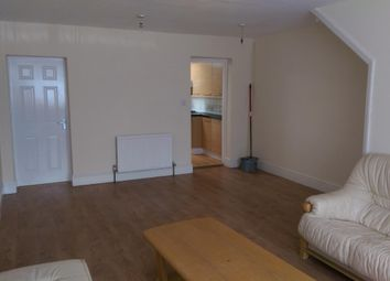 Thumbnail 3 bed terraced house to rent in Woodstock Gardens, Hayes