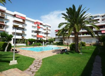 Thumbnail 3 bed apartment for sale in Refurbished Apartment, Villajoyosa, Alicante, Valencia, Spain