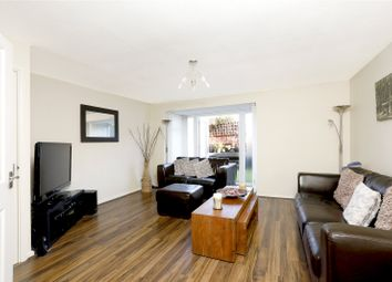 Thumbnail 4 bedroom link-detached house for sale in Newlands Woods, Bardolph Avenue, Croydon
