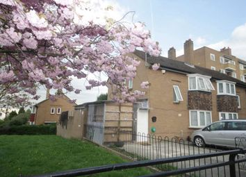 Thumbnail 1 bed flat to rent in High Trees, London