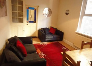 Thumbnail 5 bed property to rent in Wellfield Place, Roath, Cardiff