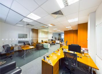 Thumbnail Commercial property to let in Perry Holt & Co, Unit 1, Watford, Hertfordshire
