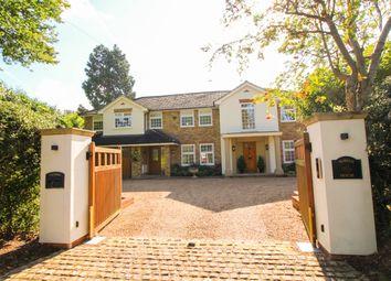 Thumbnail Studio to rent in Crawley Ridge, Camberley, Surrey