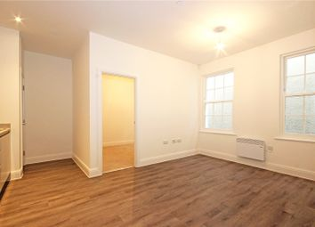 Thumbnail 1 bed flat to rent in Century Place, St. Paul Street, Bristol, Bristol, City Of