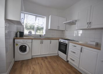 3 bed terraced house to rent in Keynsham Street, Cheltenham GL52