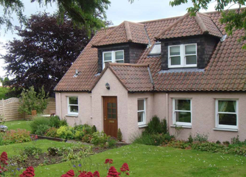 Thumbnail 3 bed detached house to rent in Camelia Cottage, Athelstaneford, North Berwick, 5Be