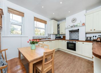Thumbnail 2 bed maisonette for sale in Devonshire Road, Forest Hill