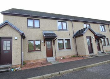 Thumbnail 2 bed flat for sale in 2, Croyard Park, Beauly