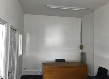 Thumbnail Office to let in Ilford Lane, Ilford