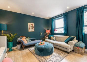 Thumbnail 2 bed flat to rent in Bury Fields, Guildford