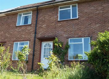 Thumbnail 3 bed semi-detached house for sale in Calthorpe Road, Norwich