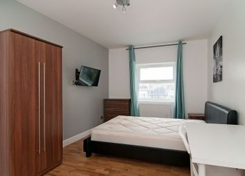 Thumbnail 5 bed property to rent in Dawes Road, London