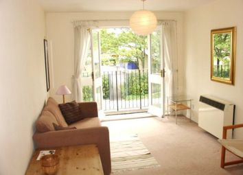 1 bed flat to rent in Grange Road, London SE1