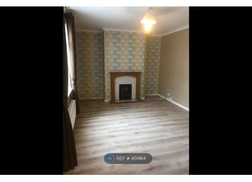 Thumbnail 3 bed terraced house to rent in Barton Avenue, Hartlepool