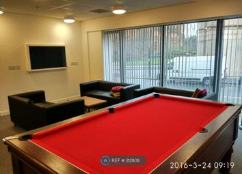 Thumbnail 1 bed flat to rent in Argyle Street, Glasgow