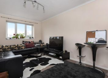 Thumbnail 1 bedroom flat to rent in Seymour Way, Sunbury On Thames