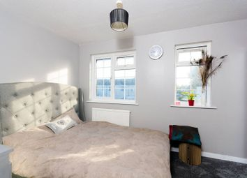 2 bed terraced house for sale in Verwood Road, North Harrow, Harrow HA2