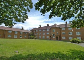 Thumbnail 1 bed flat to rent in Government Road, Hoylake, Wirral