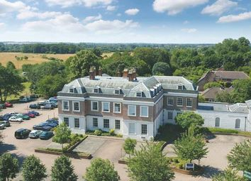 Thumbnail Office to let in Braywick House West, Windsor Road, Maidenhead, Berkshire