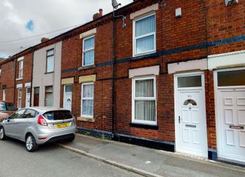 Thumbnail 2 bed terraced house for sale in Friar Street, St. Helens