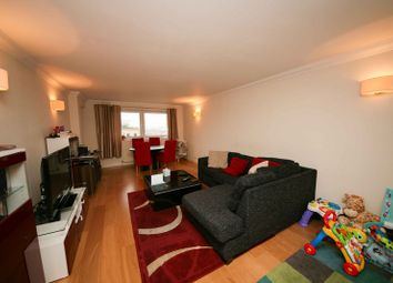 Thumbnail 2 bed flat for sale in The Broadway, London, London