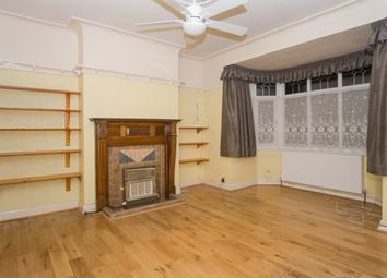 Thumbnail 5 bed terraced house to rent in Normanshire Drive, London