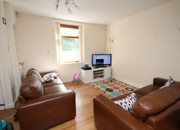 Thumbnail 3 bedroom terraced house for sale in Sparth Bottoms Road, Rochdale
