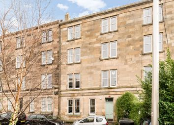 2 bed flat for sale in 3 Gfl, Sciennes Hill Place, Newington EH9