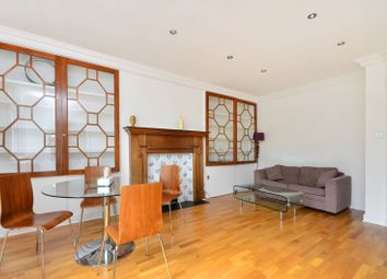 Thumbnail 1 bed flat for sale in Hyde Park Place, Hyde Park Estate