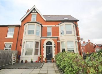 Thumbnail 5 bed property for sale in York Road, Lytham St. Annes