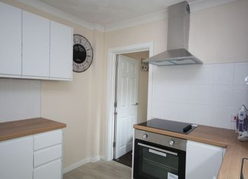 Thumbnail 5 bed property to rent in Clausentum Road, Southampton