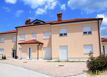 Thumbnail 4 bed terraced house for sale in Ws-2057, Portorož-Portorose, Slovenia