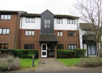 2 bed flat for sale in West Quay Drive, Hayes, Middlesex UB4