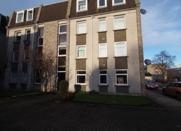 Thumbnail 4 bed flat to rent in Linksfield Gardens, Aberdeen