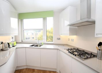 Thumbnail 2 bed flat to rent in Heathside, Weybridge